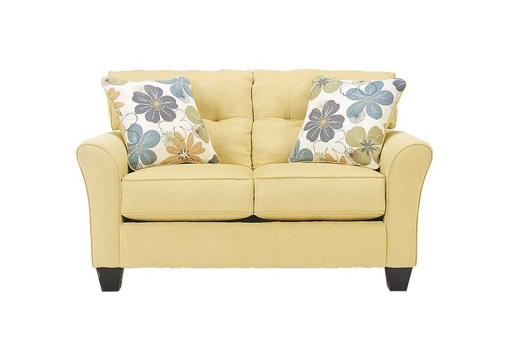 24 Best Love Seat Images On Pinterest Loveseats Living Room Ideas And Signature Design