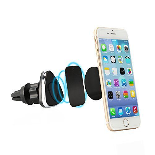Awesome HTC 2017: Cradle-less Car Mount K&F Concept Cell Phone Holder for Car Universal Air Ve... shopping gooods !!! Check more at http://technoboard.info/2017/product/htc-2017-cradle-less-car-mount-kf-concept-cell-phone-holder-for-car-universal-air-ve-shopping-gooods/