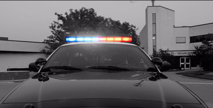 A very personal look into what drives me as a cop and why I do what I do on social media. Music: https://www.youtube.com/channel/UCQKGLOK2FqmVgVwYferltKQ More: http://www.patreon.com/mikethecop http://www.instagram.com/mike_thecop http://www.facebook.com/realmikthecop SNAP: Mike_TheCop1…