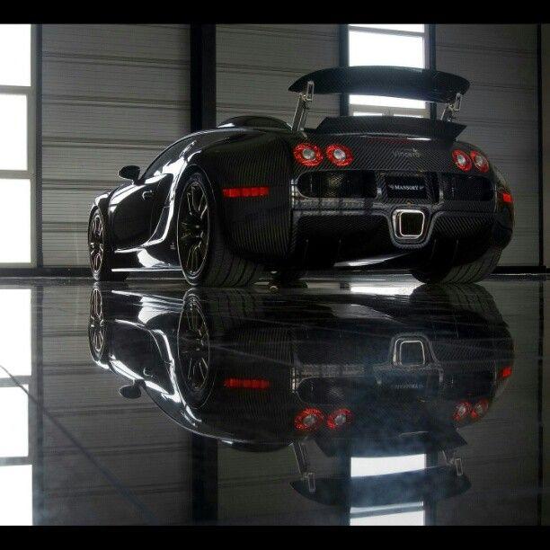 418 best nanolamp inspirations images on pinterest car. Black Bedroom Furniture Sets. Home Design Ideas