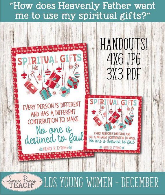 Best 25+ Spiritual Gifts Ideas On Pinterest