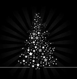 Moderne Entwürfe zu Weihnachts- und Neujahrskarten finden Sie bei christmaskarten.de. Entwürfe die Ihnen gefallen können Sie mit Ihren eigenen Texten versehen und bestellen! Wir kümmern uns darum, dass die Karten günstig und in guter Qualität gedruckt werden. http://www.christmaskarten.de/weihnachtskarten/weihnachtskarten-modern/