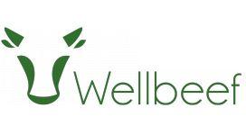 Welkom | Wellbeef | Biologisch natuurvlees