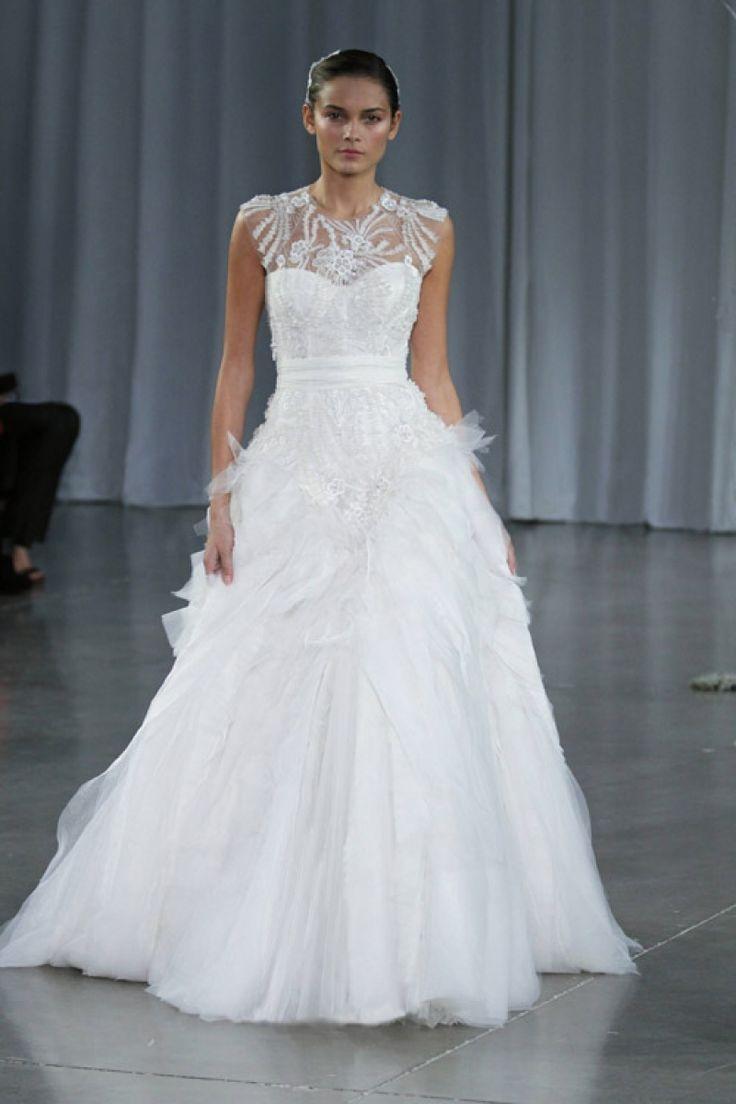 2080 best Beautiful Dresses images on Pinterest | Short wedding ...