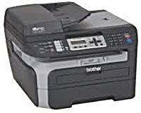 Brother MFC-7840N Driver Download  Brother MFC-7840N Driver Download-This current printer's flawl...