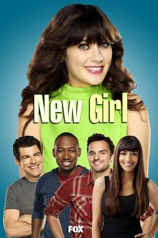 Watch New Girl Online Free Full Episodes