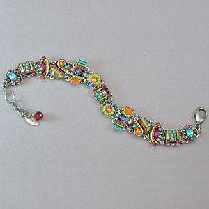 Firefly Jewelry Bracelets Best