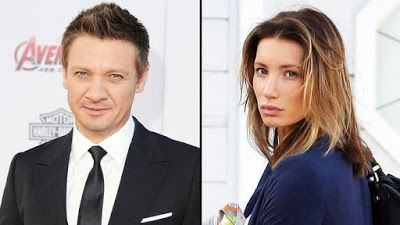 Jeremy Renner Finalizes Divorce Will Pay Sonni Pacheco $13K a Month in Child Support