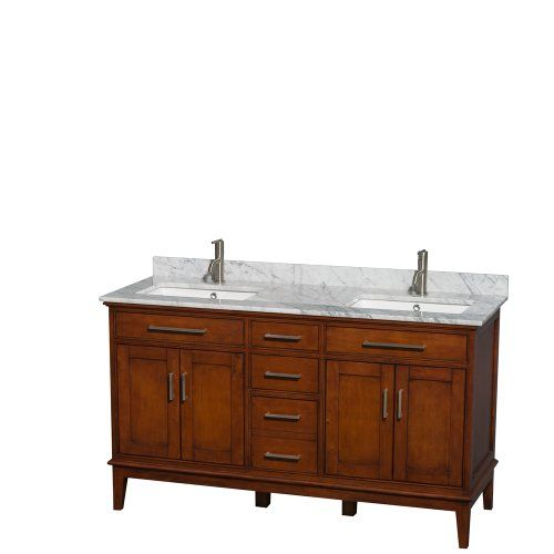Craftsman and Mission Style Bathroom Vanities. 17 Best images about Craftsman and Mission Style Bathroom Vanities