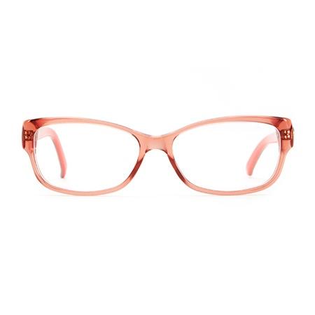 Gucci,  Modell: 3569,  Pris: 2290 kr