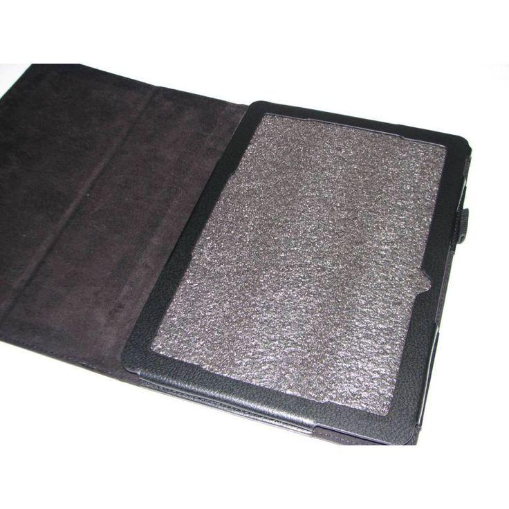 Husa tableta Asus MeMO Pad 10 ME103K http://www.tableta-android.ro/husa-tableta-asus-memo-pad-10-me103k-101-inch-culoare-neagra  #Accesorii #tablete #huse #folii #special #conceputa