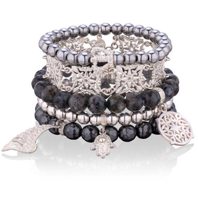 Zimowa kołysanka #mokobelle #mokobellejewellery #jewellery #buythelook