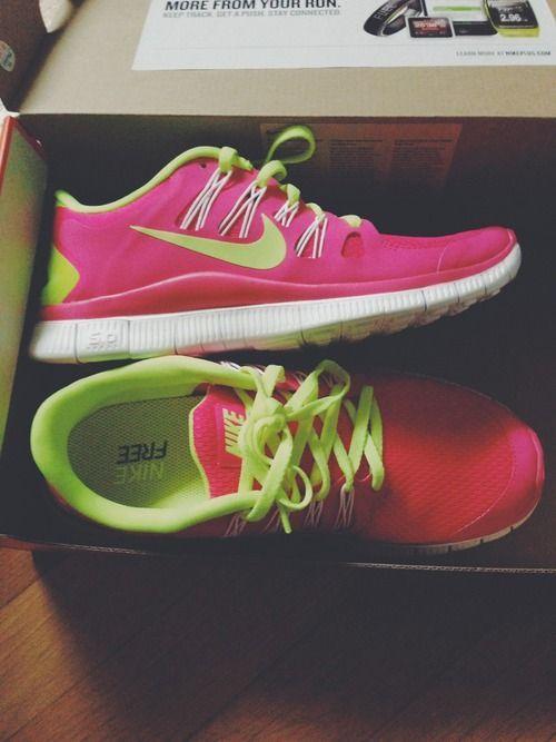 #Running #Shoes for #Cheap, nike free ,nike air max, nike