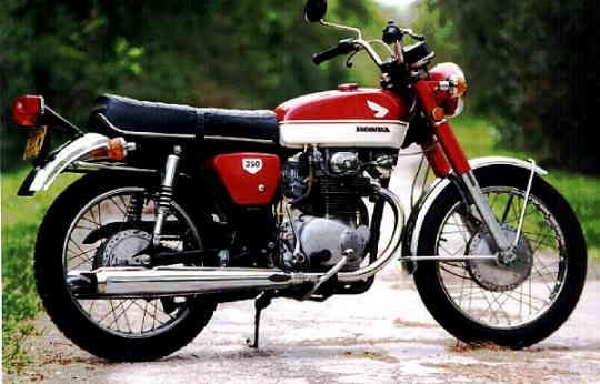 Google Image Result for http://www.peachparts.com/shopforum/attachments/open-discussion/26609d1117166606-motorcycle-talk-1970-honda-cb350-cb350.jpg