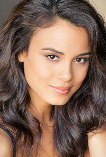Nathalie Kelley was born on March 3, 1985 in Lima, PERU - IMDb