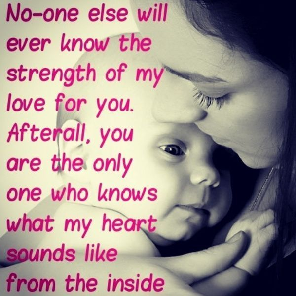 Google Image Result For Https I Pinimg Com 736x D5 Be 29 D5be2960cdeeb876581e816bd01747ac Jpg Mothers Love Quotes Mother Of Boys Quotes Son Love Quotes