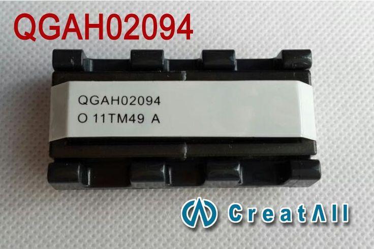 New original transformer QGAH02094 transformer spot special