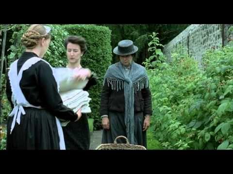 Séraphine (Película, 2008) - YouTube