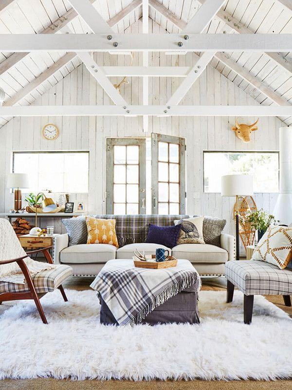 The best home décor from target according to interior designers via mydomaine