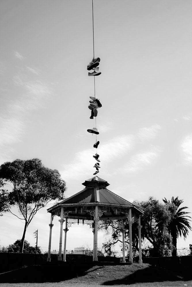 Footscray, Melbourne, Australia