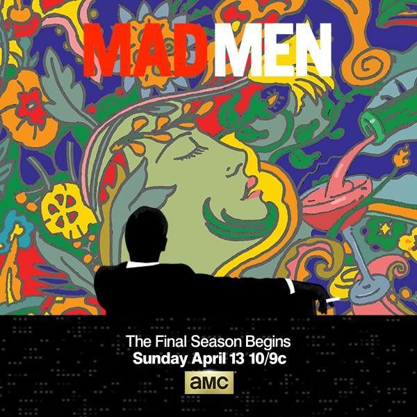 mad-men-season-7-poster.jpg (600×600)