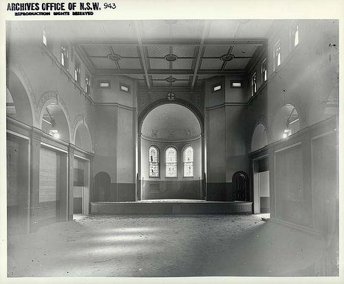 interior.jpg (500×414)