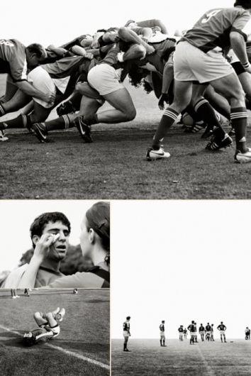 #rugby #sport #rugbyman