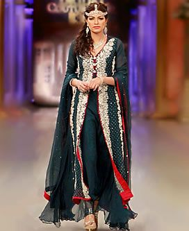 D4198 Latest Pakistani Indian Party Outfits From Top Designers Edison New Jersey Party Wear
