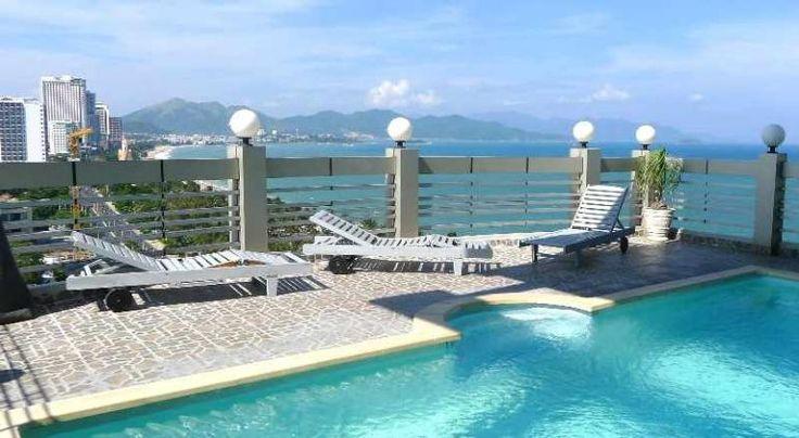 Phu Quy 2 Hotel