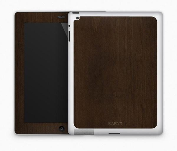 iPad covers - gorgeous