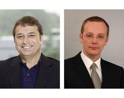 Comodo und Intellicomp sagen Malware & Co. gemeinsam den Kampf an