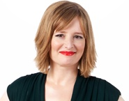 Lucy Mangan on The Curse of Lovely