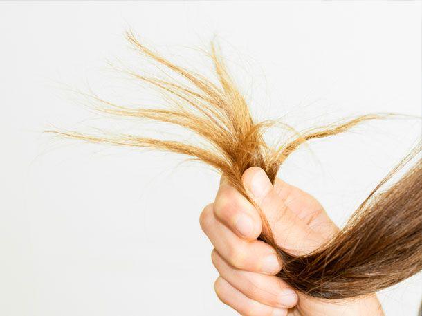 Volles Haar ist nicht nur Veranlagung: Auch du kannst etwas für volleres Haar tun. Mit diesen 5 Tricks wird dein Haar ganz schnell voller.