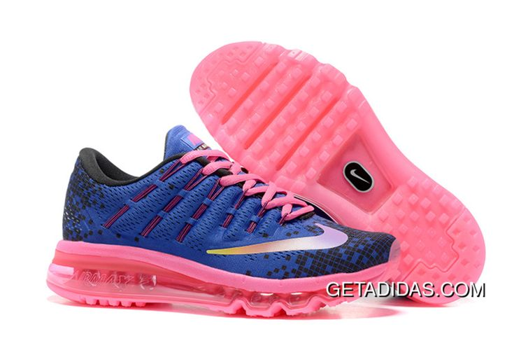 https://www.getadidas.com/air-max-pink-blue-black-shoes-topdeals.html AIR MAX PINK BLUE BLACK SHOES TOPDEALS Only $87.02 , Free Shipping!