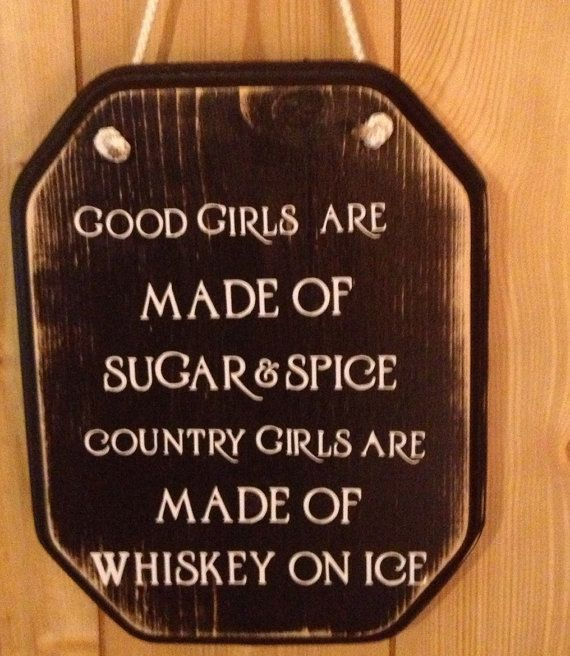 Hey, I found this really awesome Etsy listing at http://www.etsy.com/listing/158003320/good-girls-and-country-girls