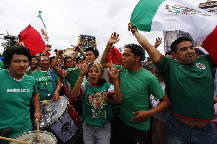 independencia latino personals Ver peliculas online gratis en español latino bajar peliculas gratis en linea: estrenos 1 link dvdrip.