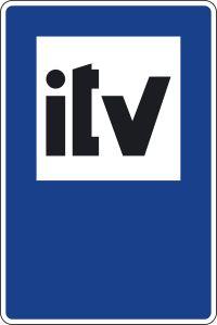 La ITV o Inspección técnica de vehículos #Motor http://blgs.co/M5y_1o
