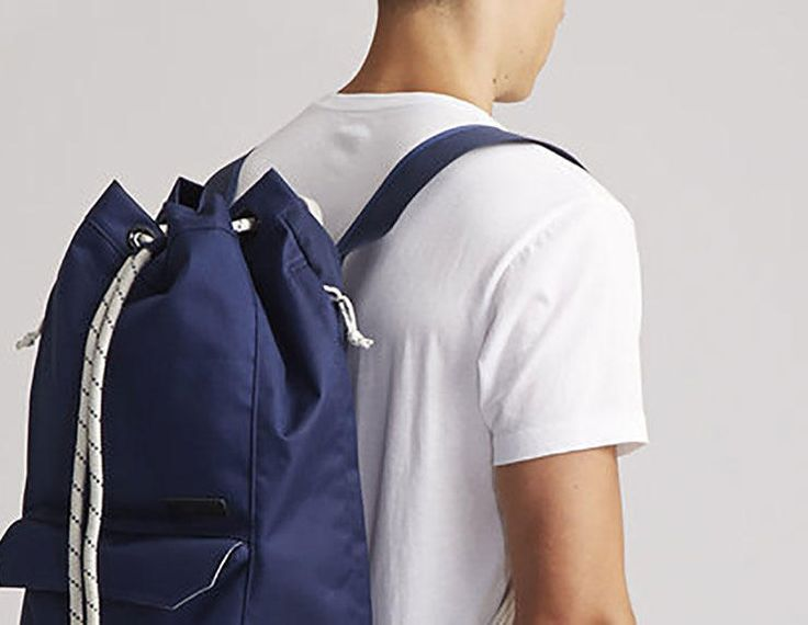 The 9 Best Gym Bags For Men http://www.menshealth.com/style/best-gym-bags-for-men