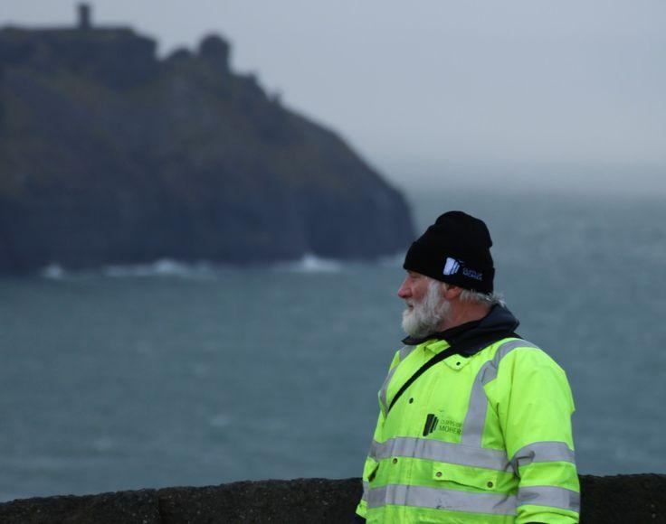#travel #fun #photos #Ireland #Cliffs of Moher