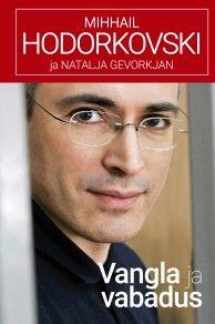 Mihhail Hodorkovski oli Venemaa üks rikkamaid inimesi, kuid temast sai Venemaa kõige kuulsam vang. Tema vahistamine 2003. aastal ja hilisem süüdimõistmine said pöördepunktiks Venemaa saatuses, kui võimud võtsid suuna sõna- ja ettevõtlusvabaduse mahasurumisele. Võim tahtis vabaneda tema kontrolli alt väljunud ettevõtjast, kuid võim saavutas vaid selle, et lõi uue vabaduse, vankumatu tahte ja demokraatia ideaalidesse uskumise sümboli.