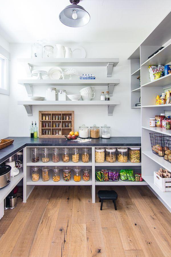 Best 10 Hidden Microwave Ideas On Pinterest Kitchen