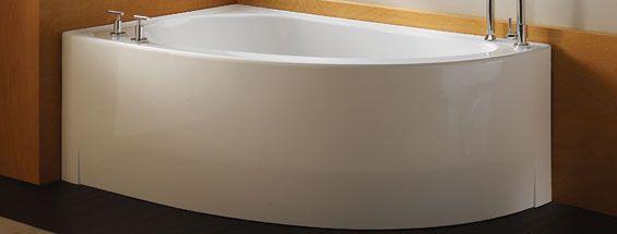 20 best images about tubs we love on pinterest. Black Bedroom Furniture Sets. Home Design Ideas