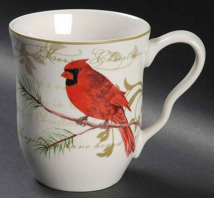 222 fifth holiday wishes mug winter holiday for 222 fifth dinnerware