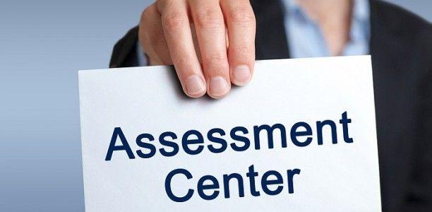 Assessment Center – Infos und Tipps zum Auswahlverfahren