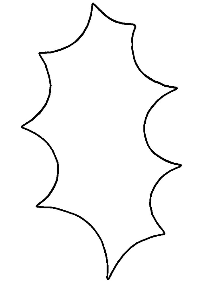 172 best moldes patrones para imprimir images on Pinterest