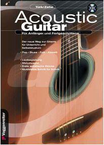 https://www.rebuy.de/i,1382305/buecher/acoustic-guitar-fuer-anfaenger-und-fortgeschrittene-der-neue-weg-zur-gitarre-fuer-unterricht-und-selbststudium-pop-blues-folk-klassik-musiklehre-schritt-fuer-schritt-ulrich-tuerk-1-auflage-1999