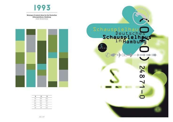 100 anni di colori – Frizzifrizzi