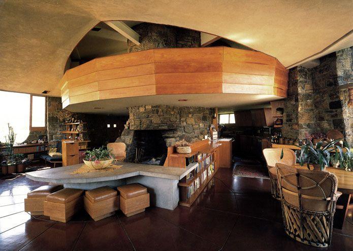 Modern Architecture Frank Lloyd Wright 239 best architect ~ frank lloyd wright images on pinterest