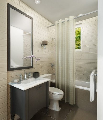 Best My Future Home Images On Pinterest Bathroom Ideas