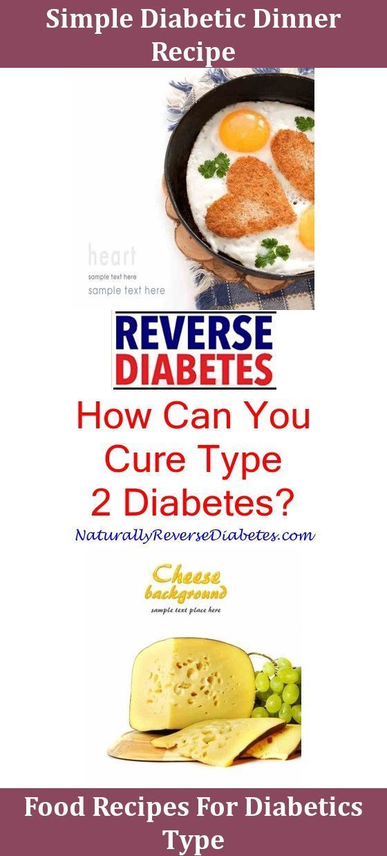 Type 2 diabetes diagnosiscat diabetes symptoms diabetic meals and type 2 diabetes diagnosiscat diabetes symptoms diabetic meals and recipes diabetes what causes itessential oils for diabetes what are good recipe forumfinder Image collections